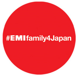 A Depeche Mode jótékonysági aukciója Japán megsegítésére