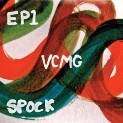 Pic_vcmg_ep