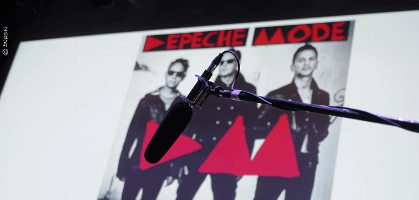dM Mic 2012 Paris