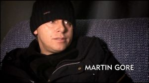 http://www.freestate.hu/photo_galleries/gy_illustrations/staff_photos/photo_martin_gore.jpg